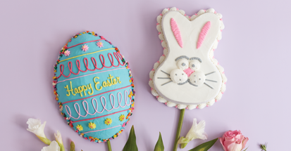 easter products LLP 413x215 1