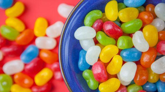 jellybeans 27012017 560x315