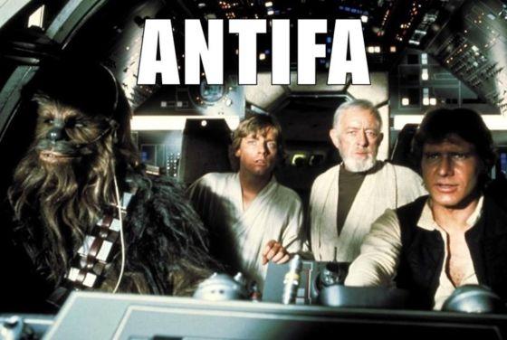 ANTIFA HEROES 1 560x376