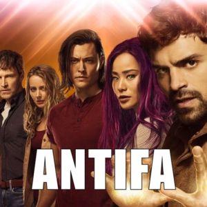 ANTIFA HEROES 10 300x300