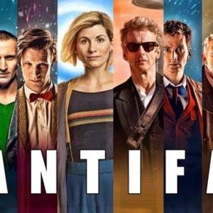 ANTIFA HEROES 12 300x300