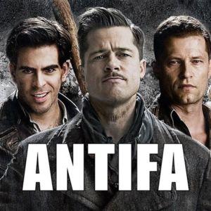 ANTIFA HEROES 13 300x300