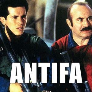 ANTIFA HEROES 16 300x300