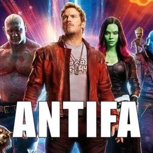 ANTIFA HEROES 19 300x300