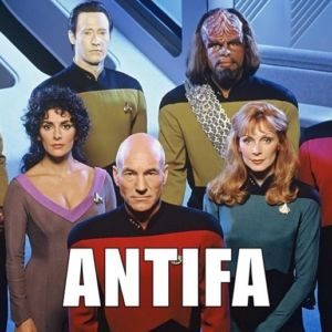 ANTIFA HEROES 20 300x300