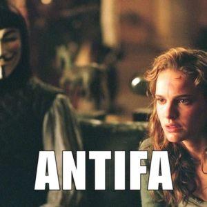 ANTIFA HEROES 21 300x300