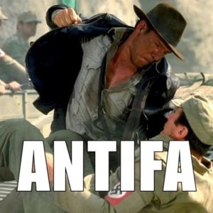 ANTIFA HEROES 3 300x300
