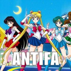 ANTIFA HEROES 30 300x300