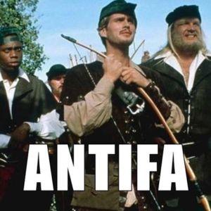 ANTIFA HEROES 32 300x300