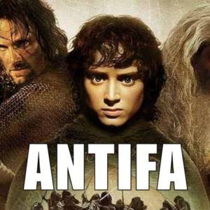 ANTIFA HEROES 33 300x300