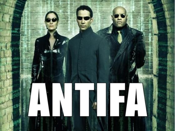 ANTIFA HEROES 5 560x420