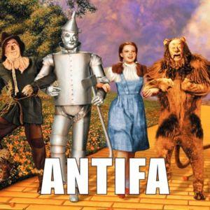 ANTIFA HEROES 7 300x300