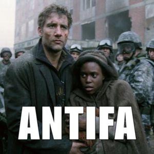 Antifa Hero 01 300x300