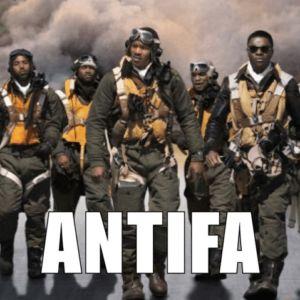 Antifa Hero 02 300x300
