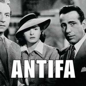 Antifa Hero 03 300x300