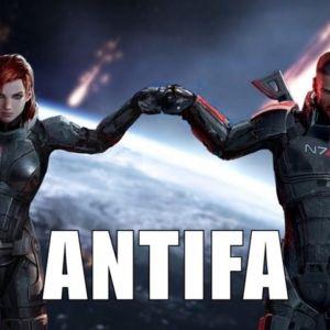 Antifa Hero 04 300x300