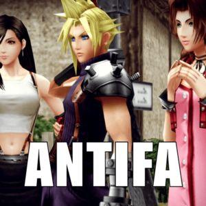 Antifa Hero 05 300x300