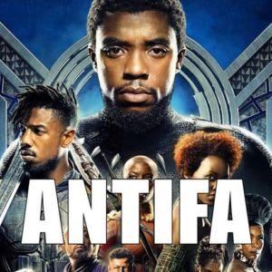 Antifa Hero 06 300x300