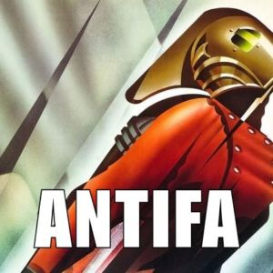 Antifa Hero 07 300x300