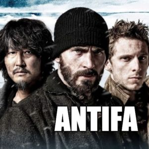 Antifa Hero 08 300x300