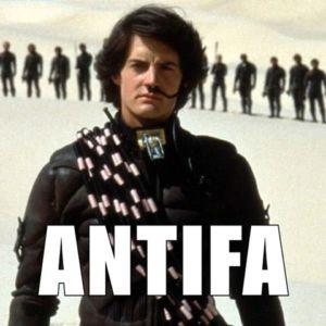 Antifa Hero 09 300x300