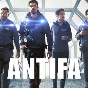 Antifa Hero 10 300x300