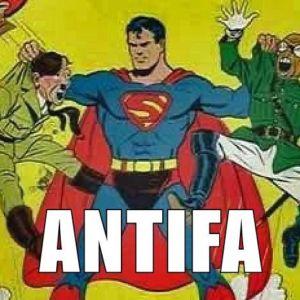Antifa Hero 11 300x300