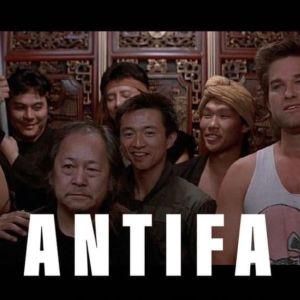 Antifa Hero 13 300x300