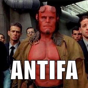 Antifa Hero 14 300x300