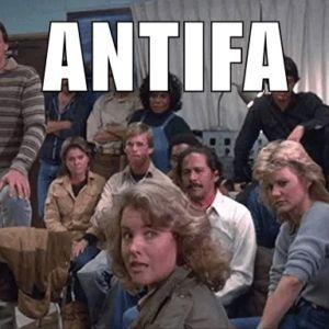 Antifa Hero 15 300x300