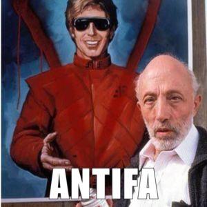 Antifa Hero 16 300x300