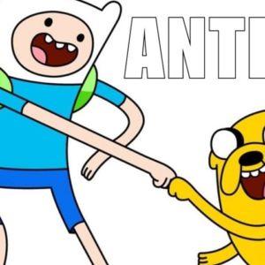 Antifa Hero 19 300x300