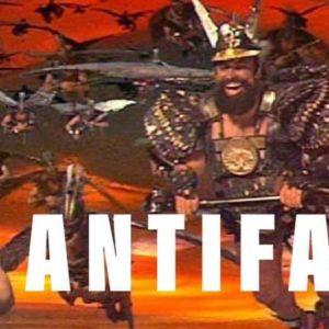 Antifa Hero 20 300x300
