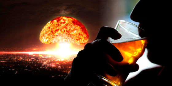 Nuclear Beer 560x280