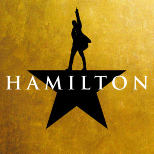 Hamilton : Movie Review