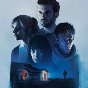 The Rental : Review
