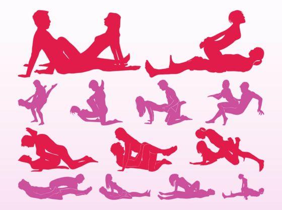 Sex Positions 560x418