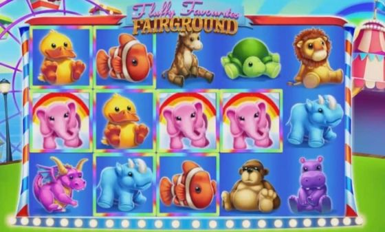 fairground fluffy 560x337
