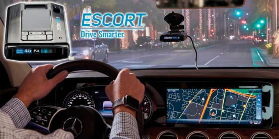 Escort Max 3 Header 560x280