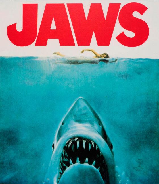 Jaws Header 560x645
