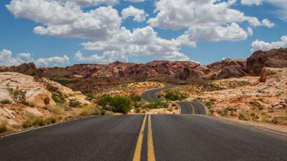 Road Trip 560x315