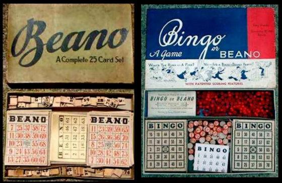 Bingo or Beano 237x300 1 560x364