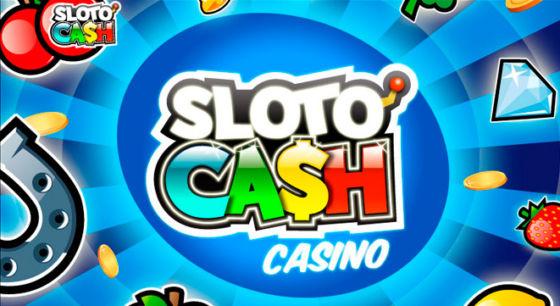 Sloto 1 560x306