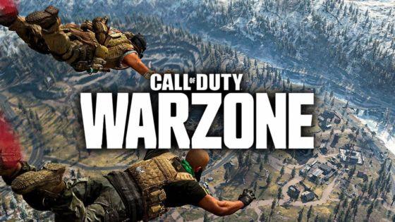 Warzone 560x315