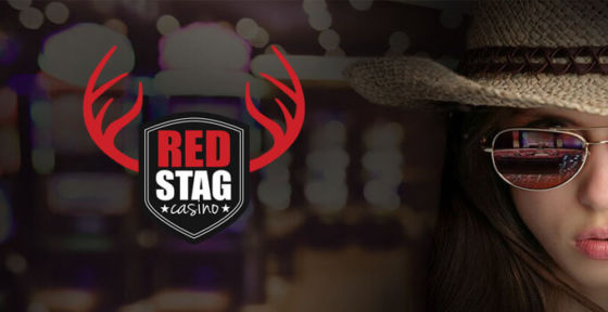 redstag casino promotion mini 560x288