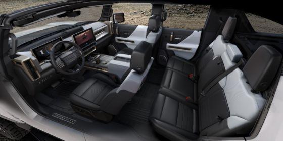 2022 GMC HUMMER EV 008 1 560x280