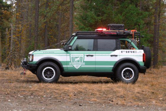 2021 Ford Bronco Wildland Fire 1 560x374