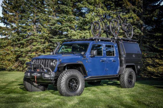2021 Jeep Gladiator Top Dog 1 560x373