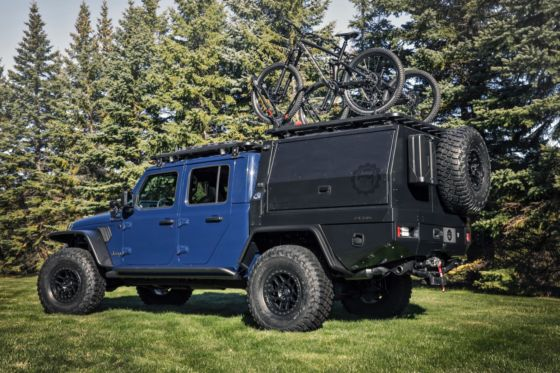 2021 Jeep Gladiator Top Dog 2 1 560x373
