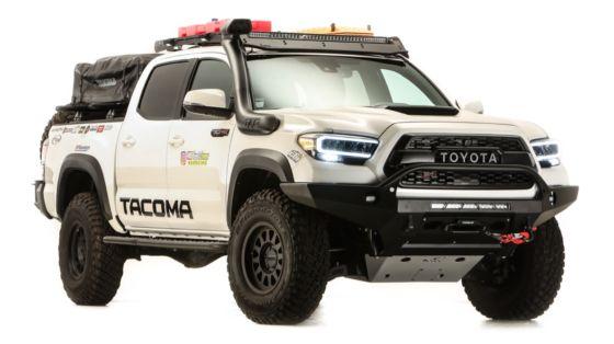 2021 Toyota Tacoma Overland Ready 3 e1604631718133 560x314
